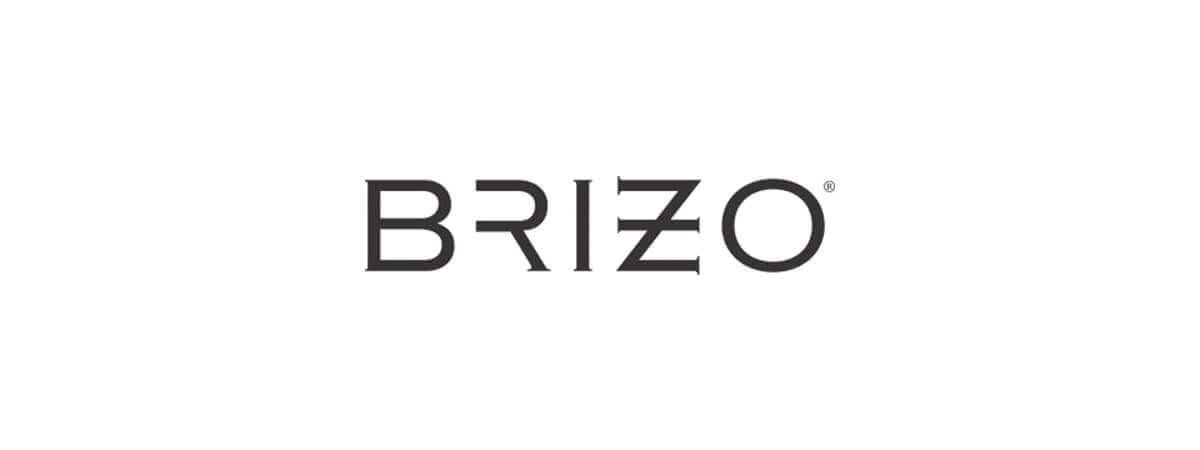 Brizo - luxury bath Kitchen Shower fittings
