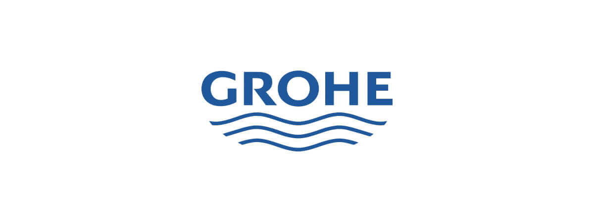 Grohe - Sanitary Fittings