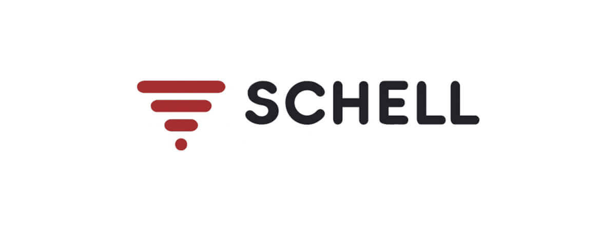 Schell - fittings for building technology